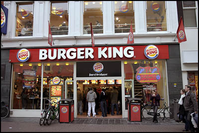 burger king (56k image)
