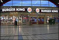 burger king (30k image)