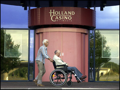 holland casino (40k image)